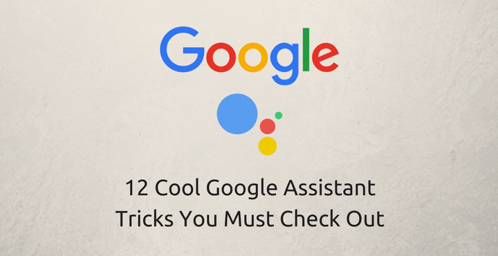 google-assistant-tricks