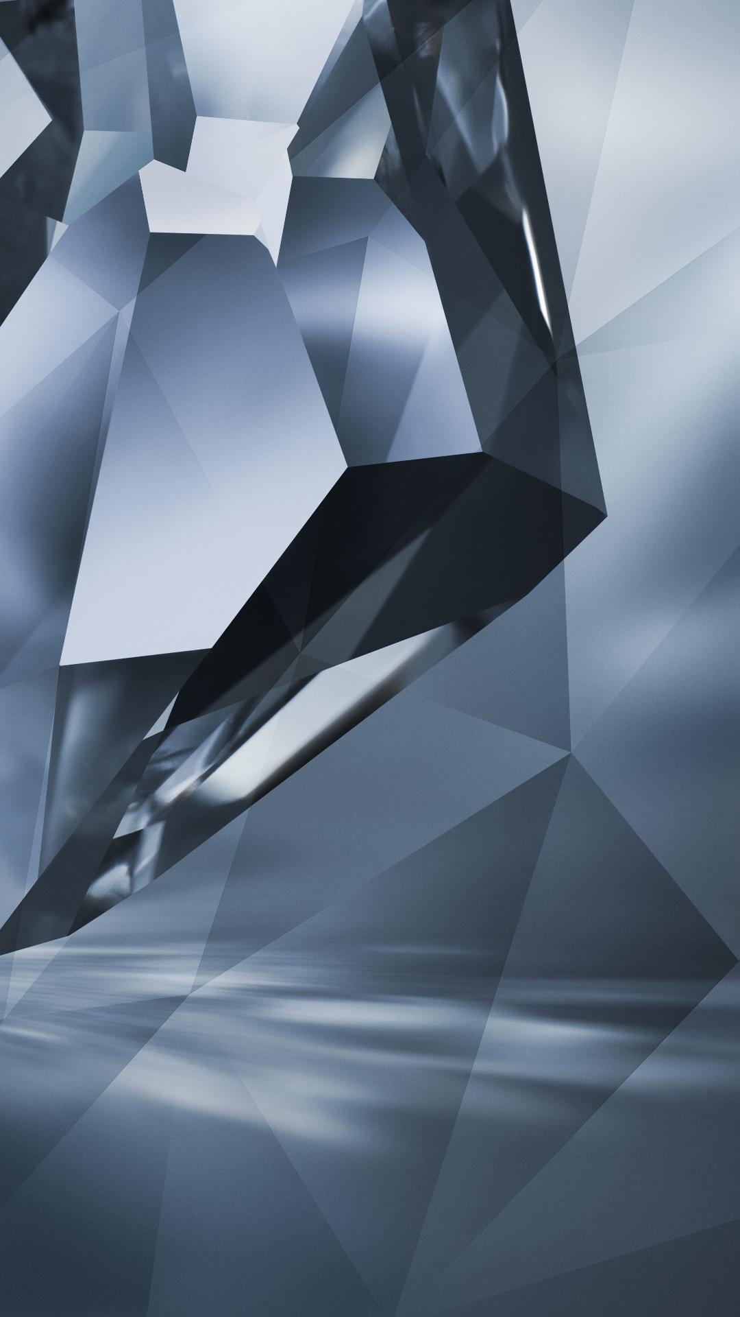 Download Sharp Aquos Crystal X 402SH Stock Wallpapers | DroidViews