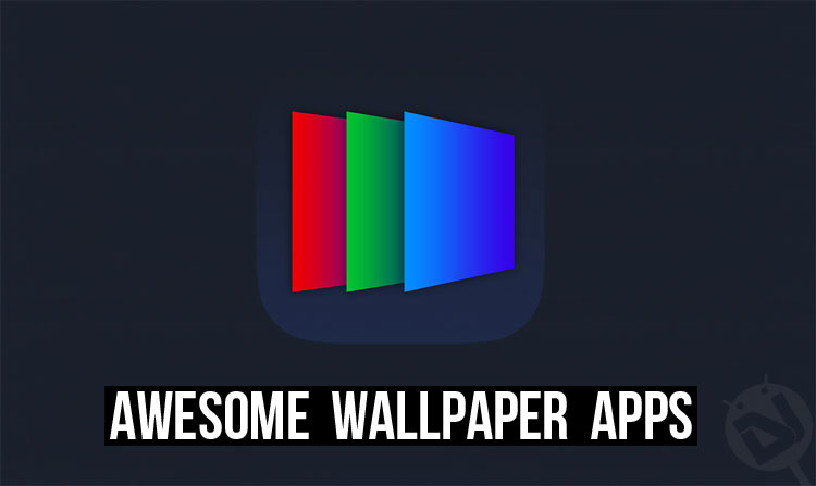 Changing Wallpapers Is The Quickest Way To Freshen Up A Dull Device And Finding Good Wallpaper Not Difficult Task Too Just Perform An Image Search