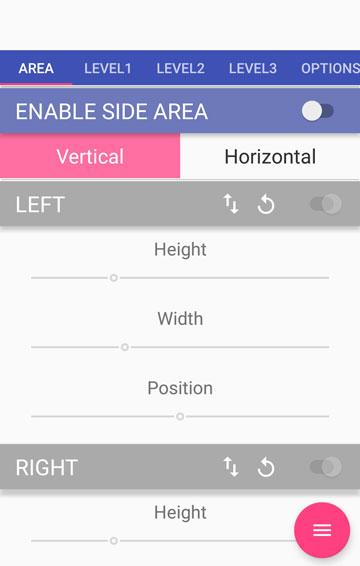 Disable Nav Bar and Enjoy Pie Controls on Samsung Galaxy S8 | DroidViews