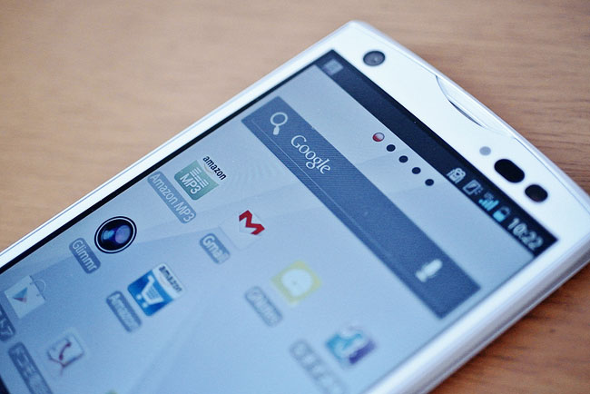 Ease the Transition from iPhone to Android