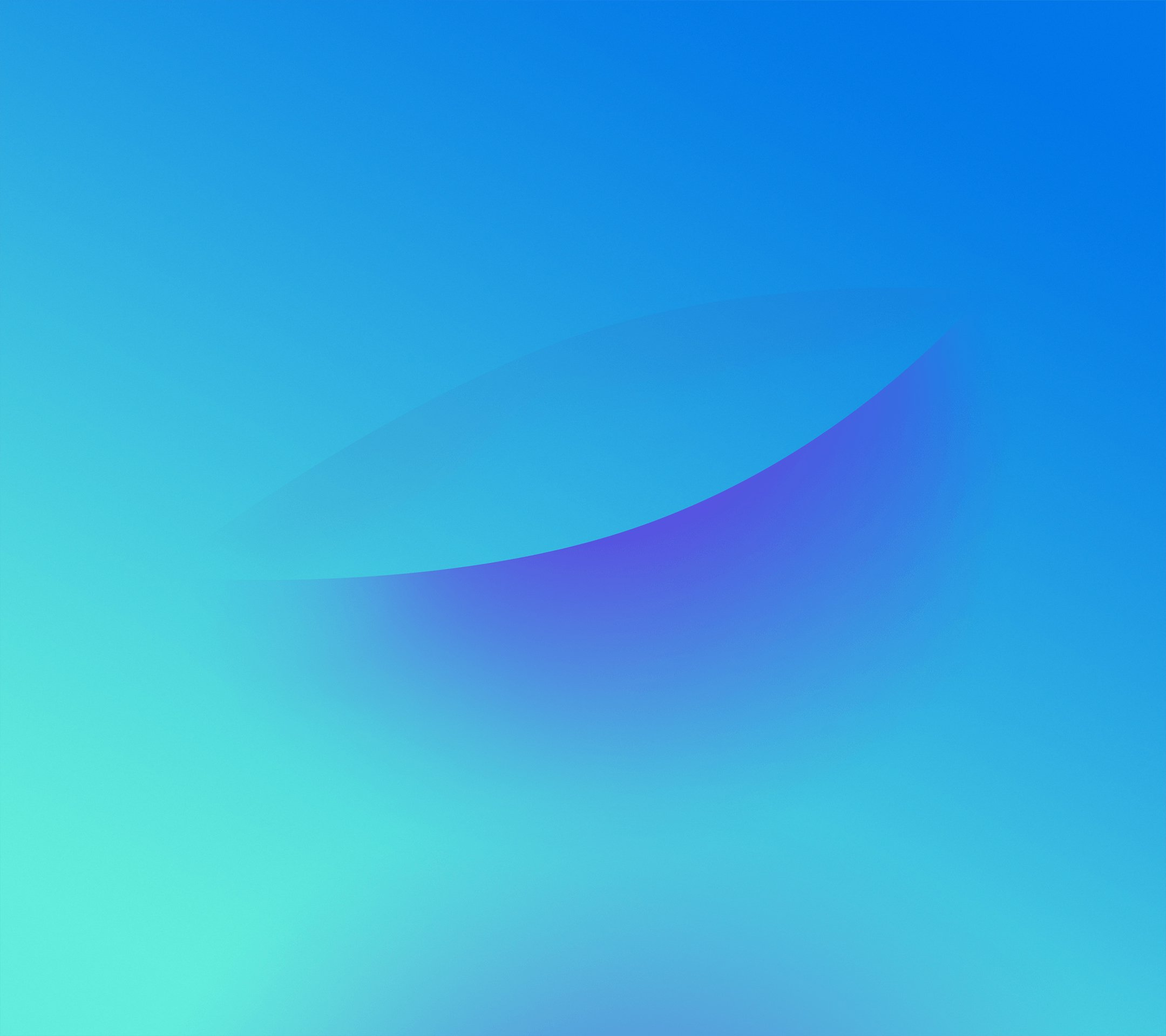 Download Huawei Nova 2 Stock Wallpapers Droidviews