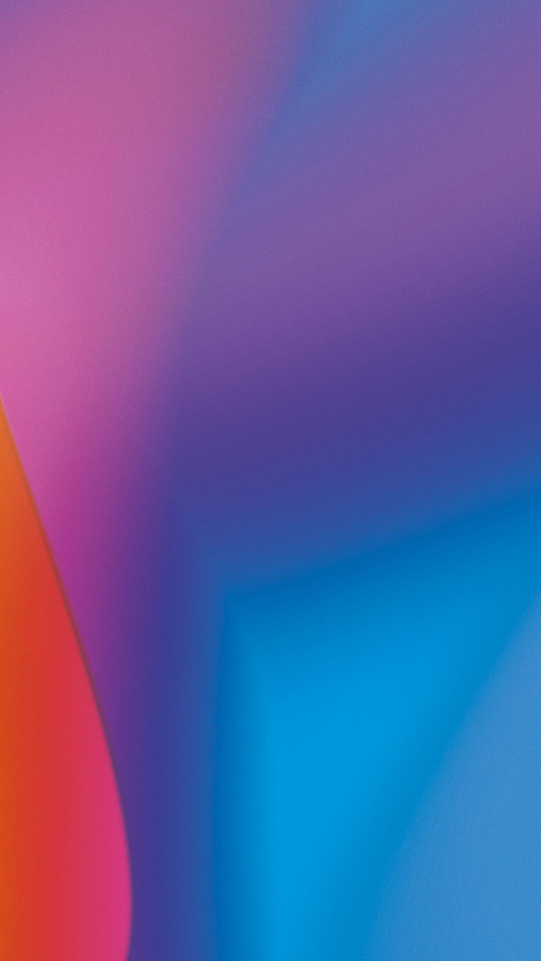 Download Lenovo A7700 K6 And Lenovo K900 Stock Wallpapers
