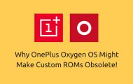 oxygen-os