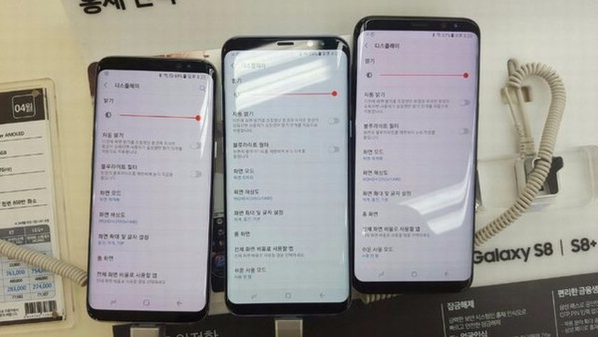 common galaxy s8 problems and fixes