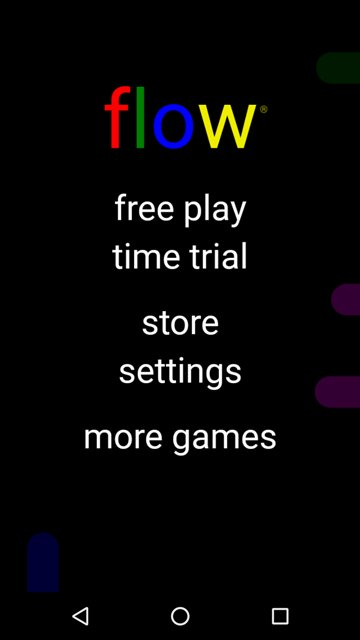 Work Your Brain With These 5 Free Android Games