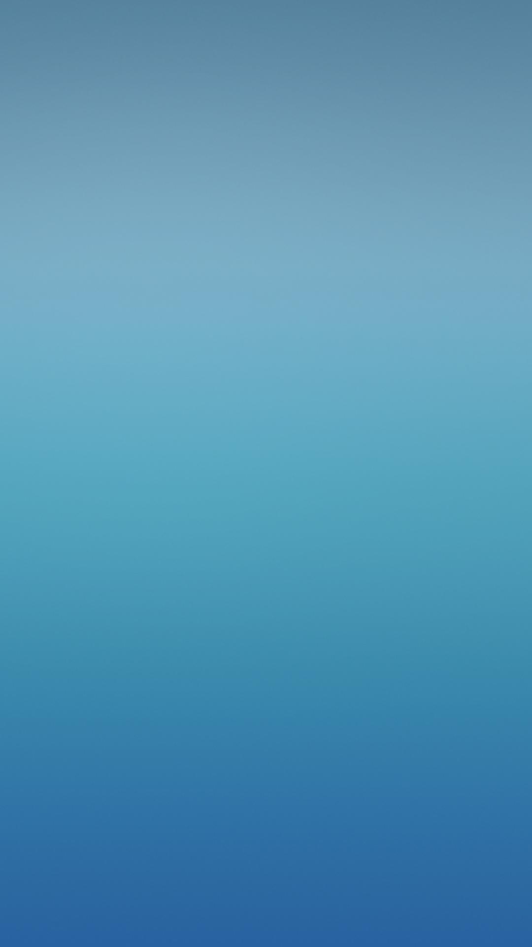 Download Samsung Galaxy J7 2017 Stock Wallpapers Droidviews