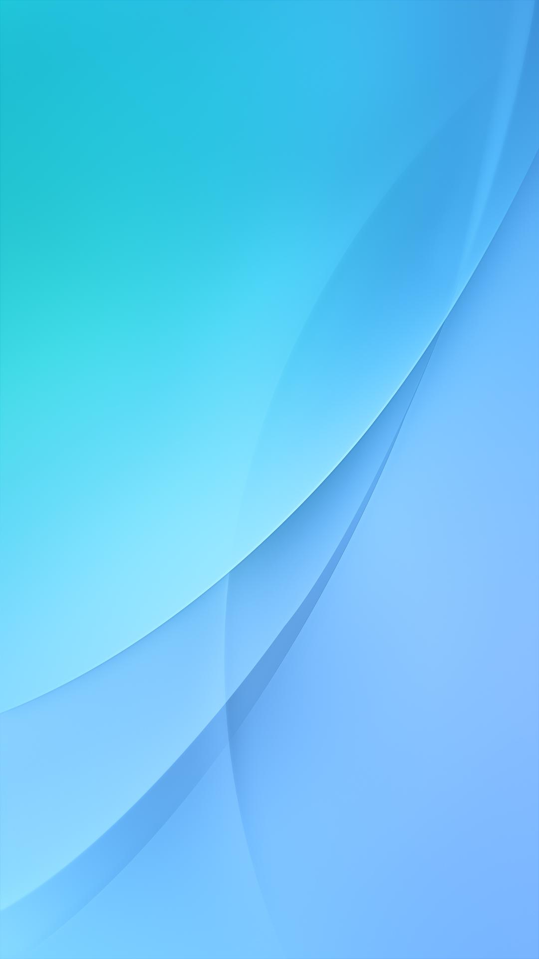 Download Miui 9 Xiaomi Mi 4c And Mi 5x Stock Wallpapers