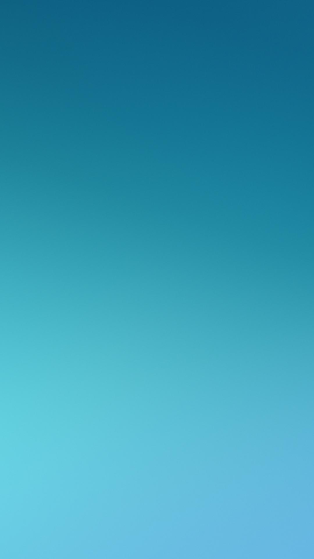 Download Miui 9 Xiaomi Mi 4c And Mi 5x Stock Wallpapers Droidviews