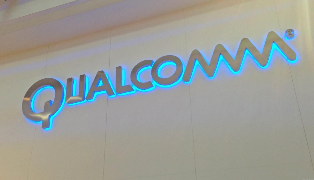 Qualcomm v Apple : Who should win?