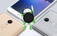 Android 8.0 Oreo on Redmi Note 3 and Note 3 Pro