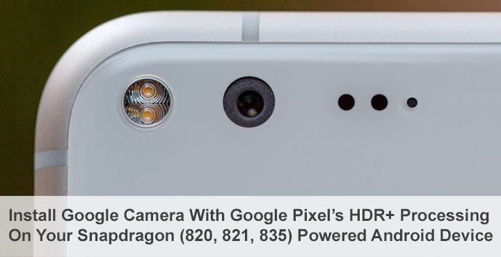 free download google camera apk for kitkat