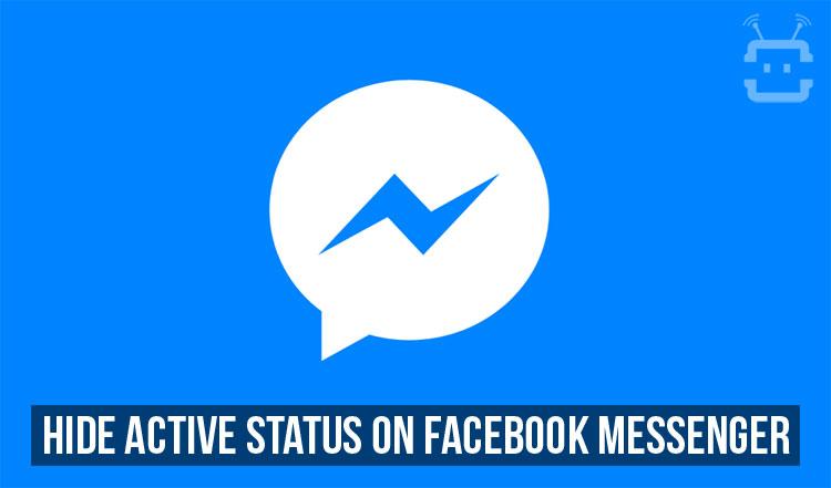Messenger - Apps op Google Play
