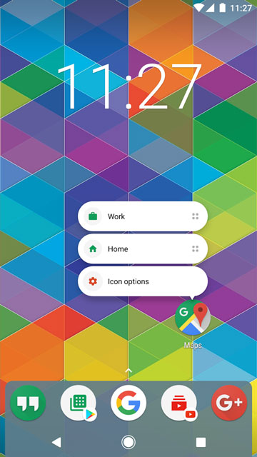 Which Android launcher is the best for you?