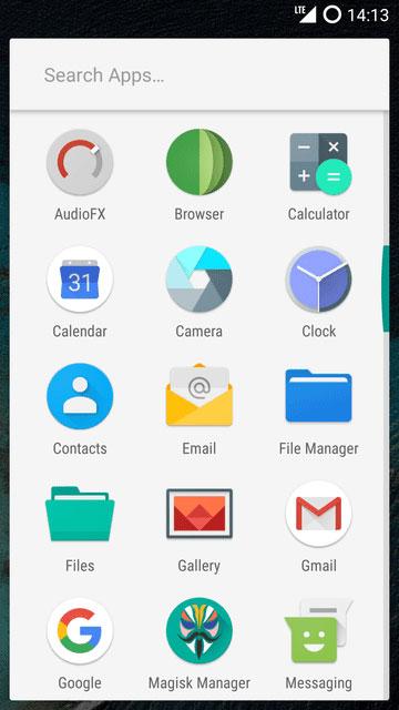 Enjoy Resurrection Remix ROM on Huawei Honor 9 | DroidViews
