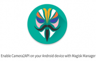 Camera2API enabler