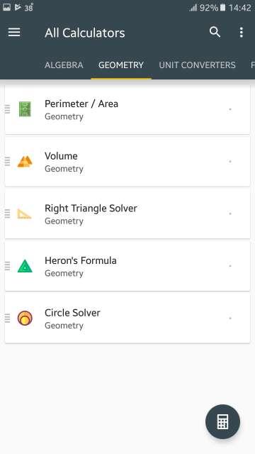 best calculator apps