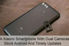 Root Micromax Canvas A1, Unlock Bootloader, Install CWM/TWRP