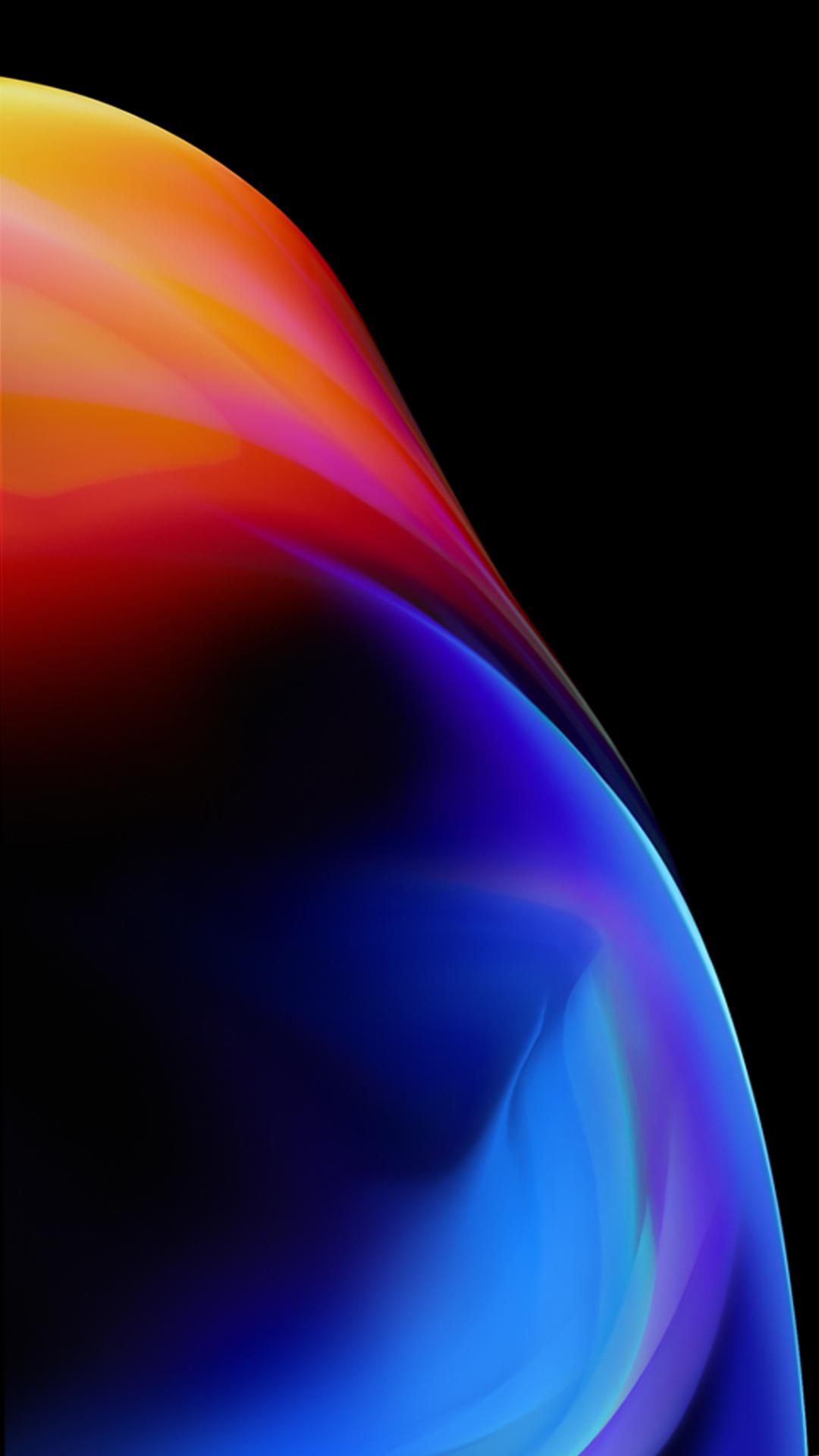 Download iPhone 8 Stock Wallpapers (44 Wallpapers ...