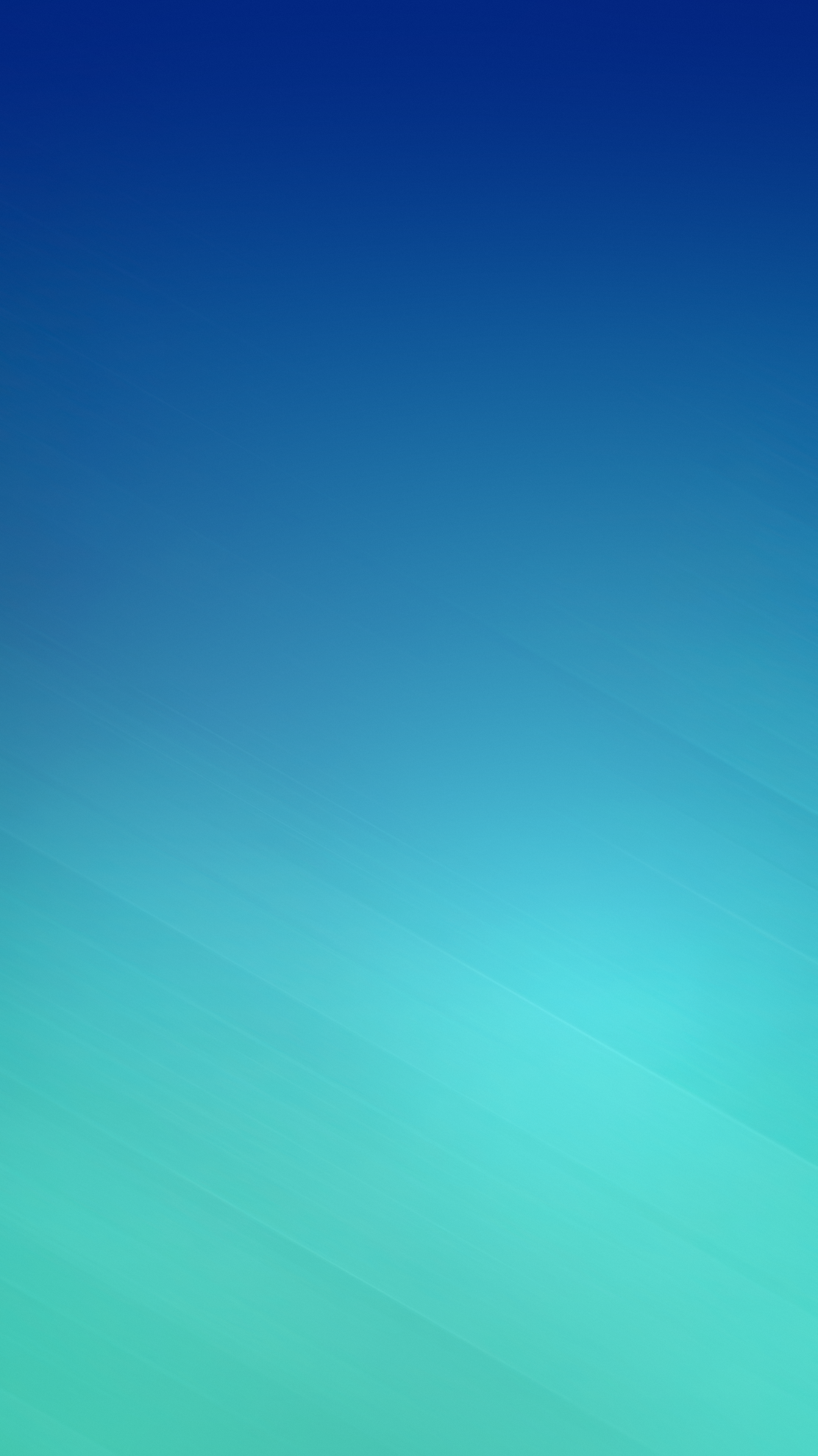 Download Oppo R11 Stock Wallpapers ...