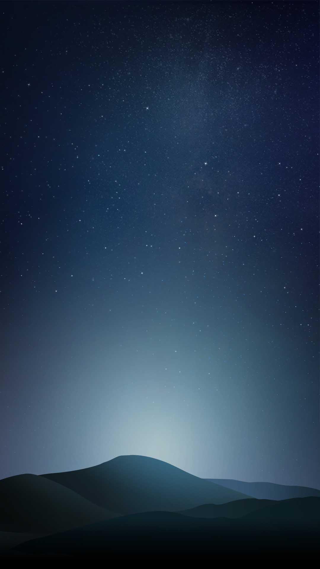 Download Xiaomi Mi Note 3 Mi Mix 2 And Mi A1 Stock