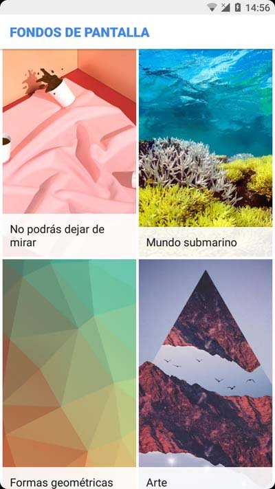 Get Unlimited Google Photos Storage And Exclusive Google Wallpapers On Any Android