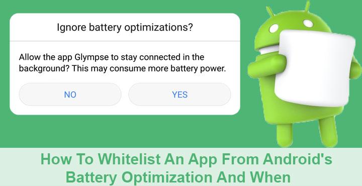 doze battery saver pro apk