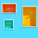 google pixel-2 wall 14