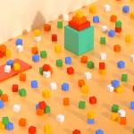 google pixel-2 wall 16