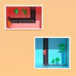 google pixel-2 wall 17