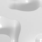 pixel_2 wall 03