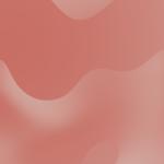pixel_2 wall canyon v4