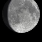 pixel_2 wall moon