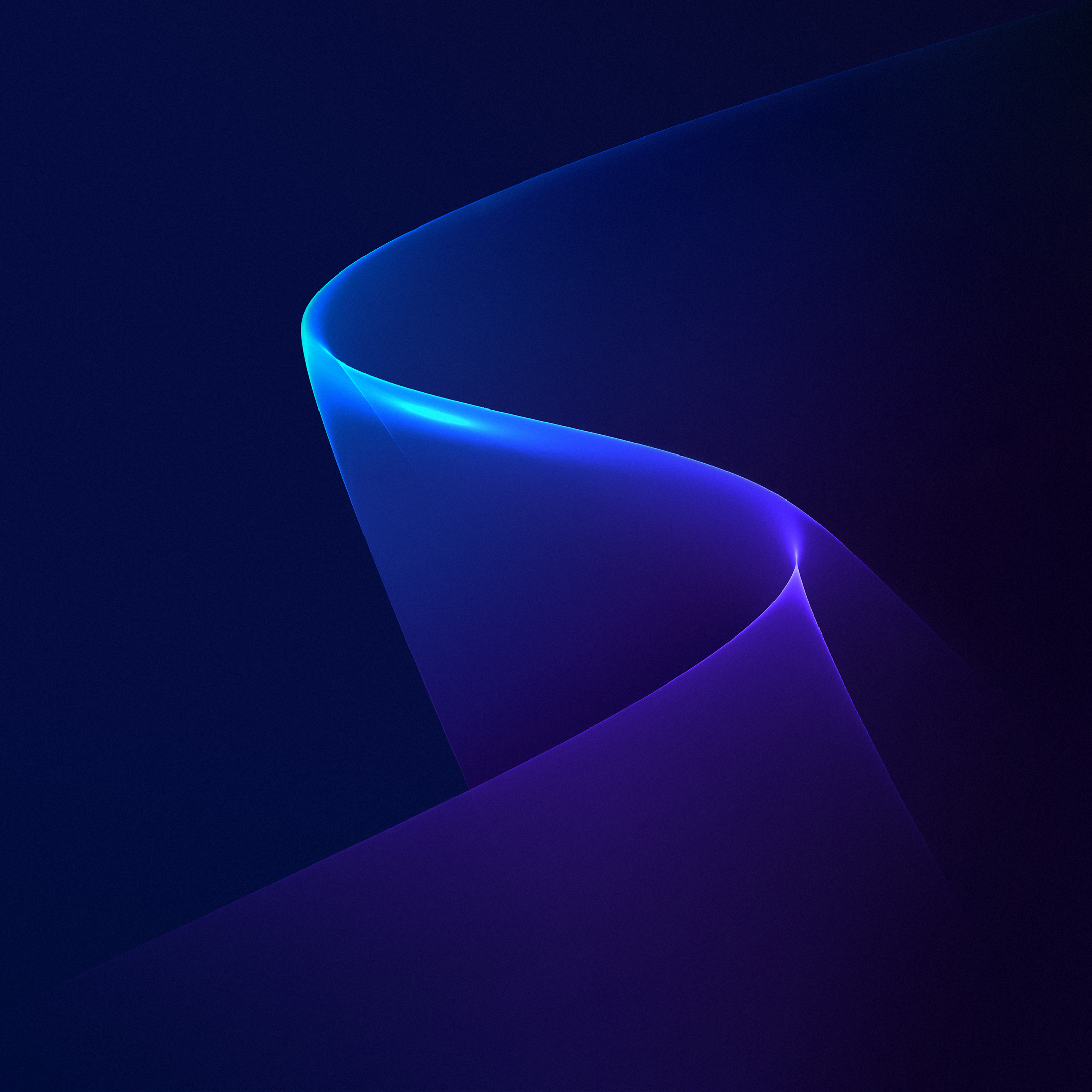 Download Honor V10 Stock Wallpapers (Full HD)