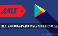 paid apps on sale