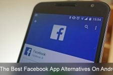 The Best Facebook App Alternatives On Android
