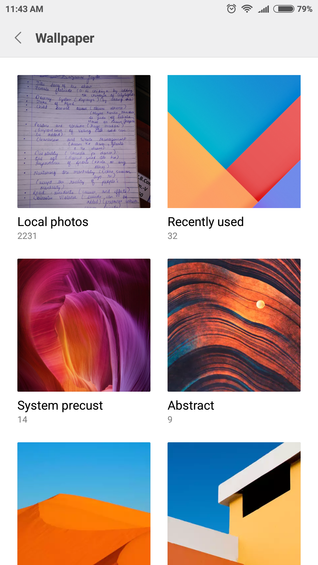 12 Miui 9 Tips And Tricks You Must Check Out Droidviews