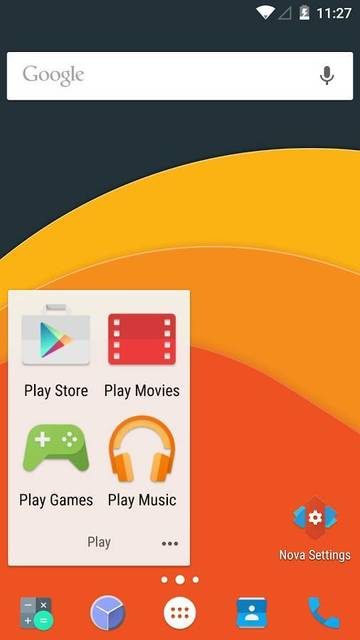 5 Old But Great Paid Android Apps Currently On Sale