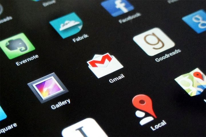 android apps to avoid