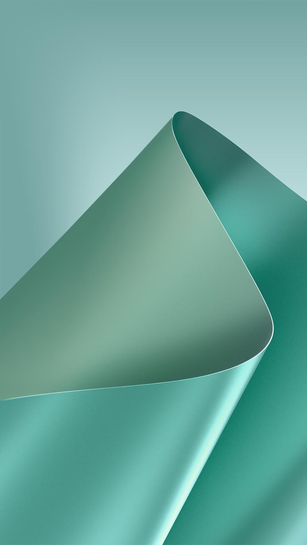 Download Asus Zenfone 4 Max Plus Stock Wallpapers