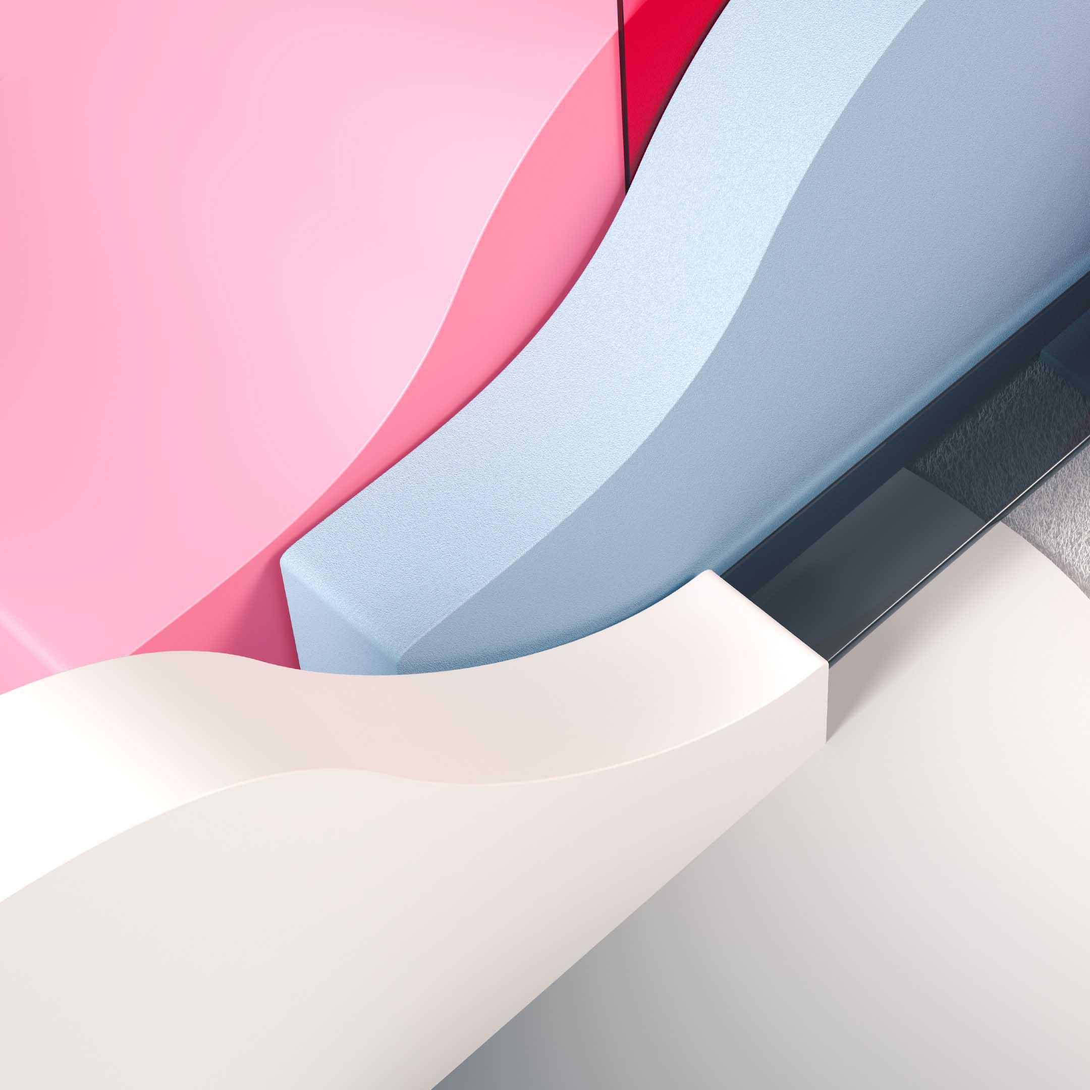 Huawei Enjoy 9e Wallpapers: Download Huawei Enjoy 7S Stock Wallpapers