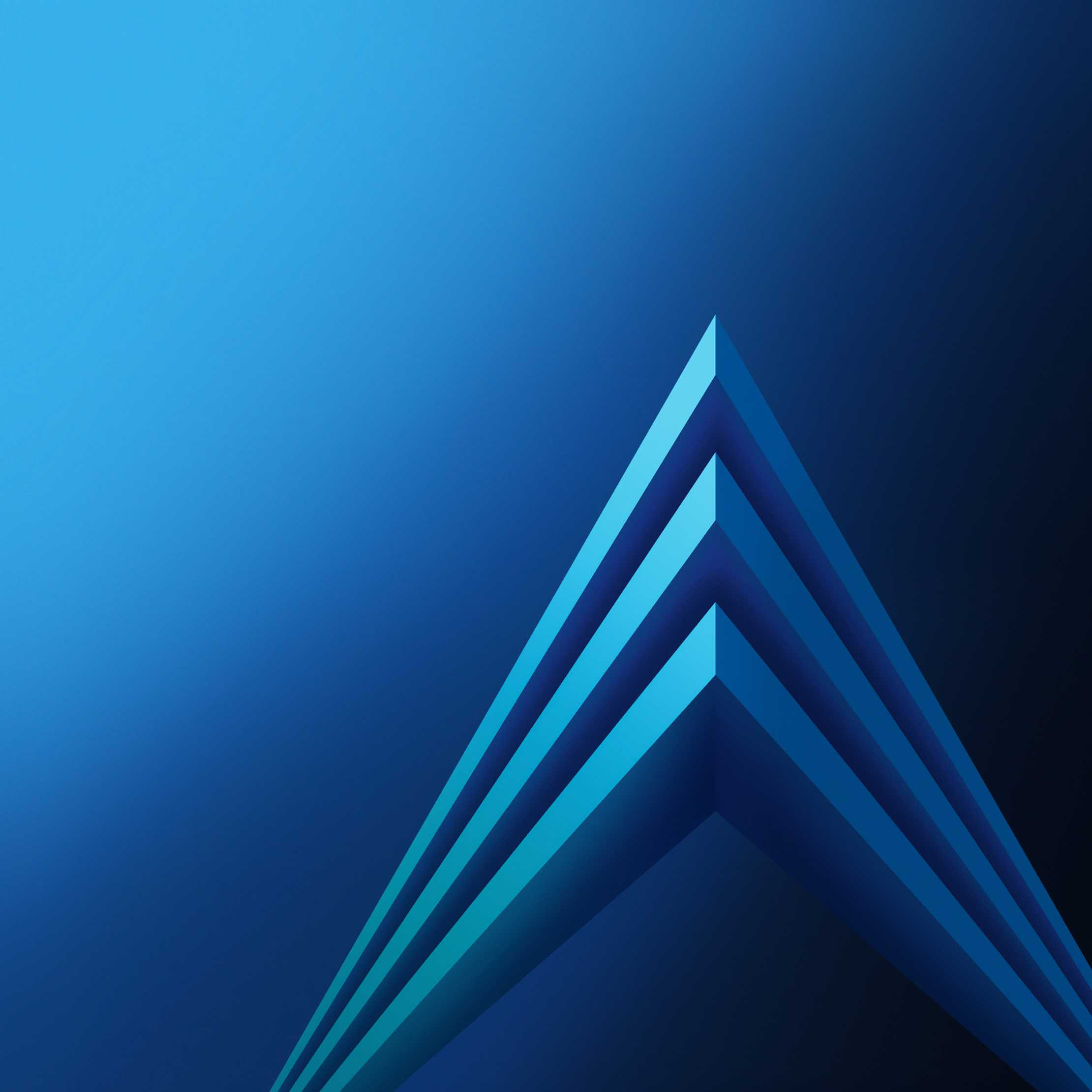 Download Samsung Galaxy A8 2018 Stock Wallpapers Droidviews