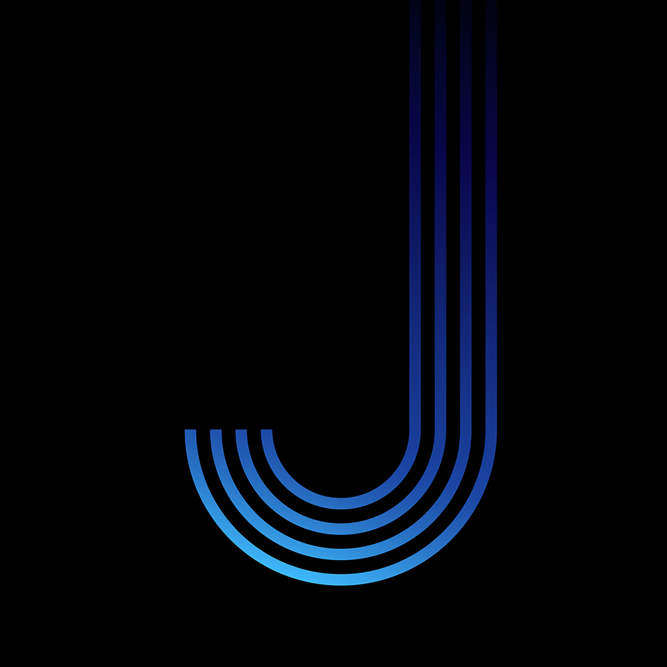 Download Samsung Galaxy J2 2018 Stock Wallpapers | DroidViews