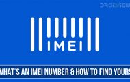 What-is-IMEI-Number-Find-IMEI-Number