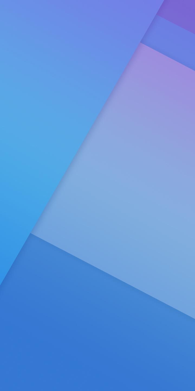 Alcatel Pixi 4 Stock Wallpapers: Download Alcatel 3V Stock Wallpapers