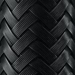 Download Huawei Mate 10 Porsche Design Stock Wallpapers