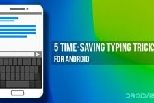 Time-Saving Keyboard Tricks