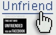 Find Out Who Unfriended You on Facebook