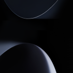 android p wallpaper 02