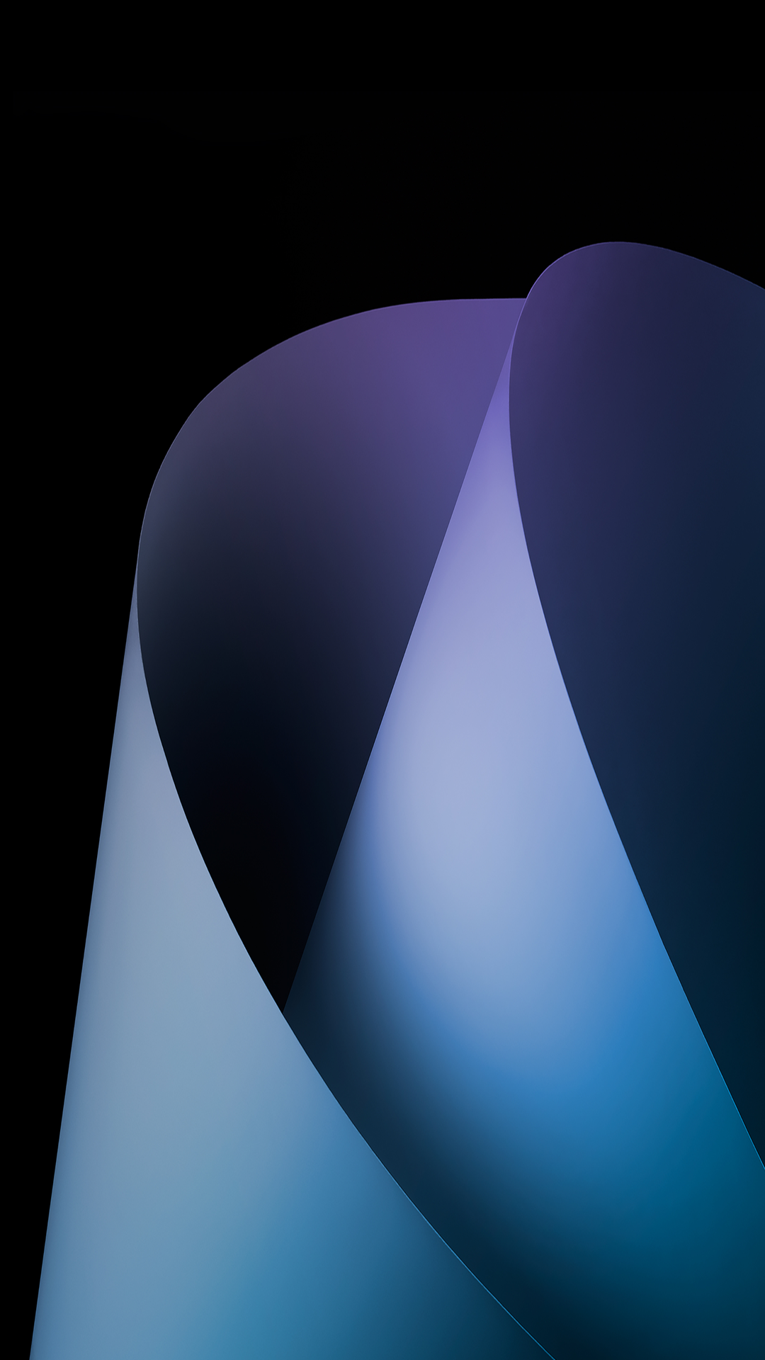 Download Android P Stock Wallpapers 19 Wallpapers Droidviews